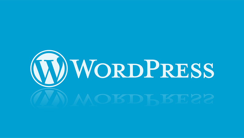 De vuelta a wordpress, https y web antigua