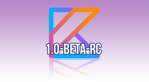 Kotlin 1.0-beta-rc