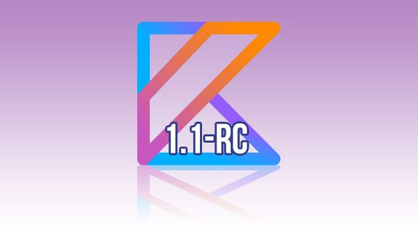 ¡Disponible la RC de Kotlin 1.1!