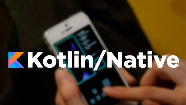 Preview técnica de Kotlin/Native: Kotlin sin Máquina Virtual
